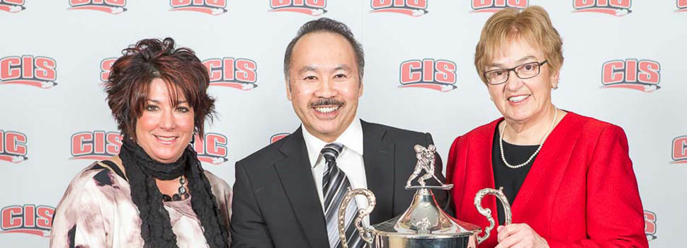 CIS Awards - Formal Pictures