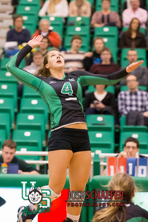 """regina cougar women Regina leader-post - 2017-02-13 - sports - the university of regina cougars women's basketball team has said """"bye"""" to the regular season the cougars will receive a firstround."""
