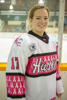 <input class='btn btn-white pull-left' type='button' value='Free Download' onclick='download(150657107);'/> &nbsp;<span class='hidden-xs'>&nbsp;<b>Image Name:</b>&nbsp;WHOC Play for a Cure Jersey Kaitlin Willoughby-J1D46599.jpg</span>