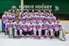 <input class='btn btn-white pull-left' type='button' value='Free Download' onclick='download(150657108);'/> &nbsp;<span class='hidden-xs'>&nbsp;<b>Image Name:</b>&nbsp;WHOC Play for a Cure Jerseys Group Photo-J1D46683.jpg</span>