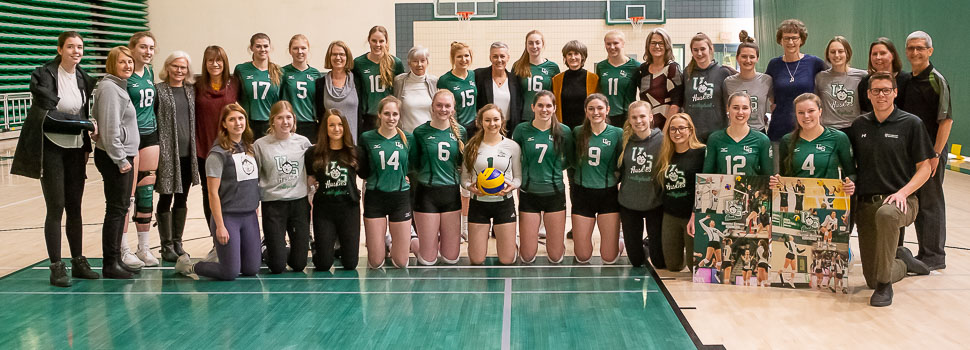 WVB v Alberta (Fifth Year Night)